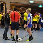 Westrijden DVS 2 en Kampioenswedstrijd DVS 1 op 6 Februari 2015 071.JPG