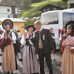 20090802_Musikfest_Lech_064.JPG