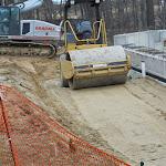 Side works heavy machinery 3