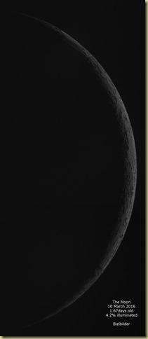 10 March 2016 Moon JPEG