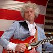 Sweetlake Rock 'n Roll Revival 2012, evenement in dorpsstraat Zoetermeer (116).JPG
