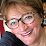 Jeanne Doiron's profile photo
