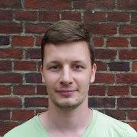 Maxim Gonchar's avatar