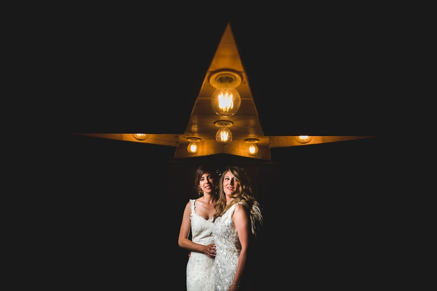 Wedding photographer Rodrigo Ramo (rodrigoramo). Photo of 02.09.2019