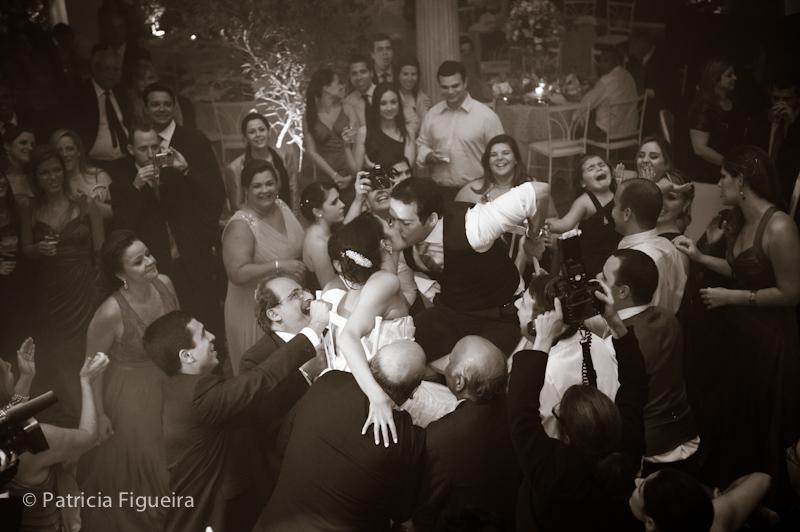 Foto de casamento 1751pb de Mônica e Diogo. Marcações: 20/08/2011, Casamento Monica e Diogo, Rio de Janeiro.