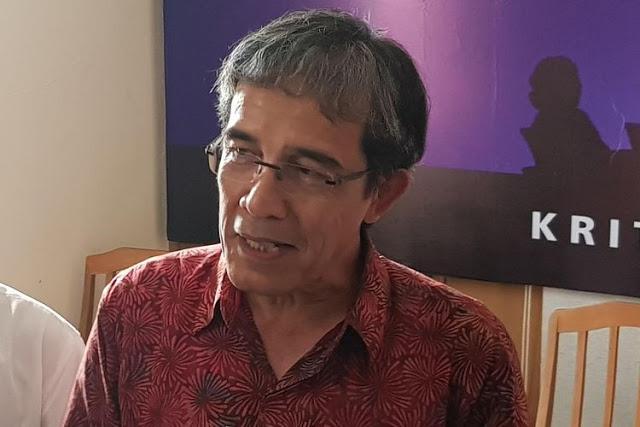 KPK Harus Usut Dalang Kasus PAW Caleg Hingga Internal PDI-P