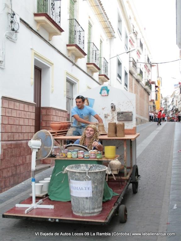 VI Bajada de Autos Locos (2009) - AL09_0060.jpg