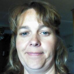 Regina Knaub Photo 1