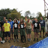 Opententenweekend sept. 2012 - HPIM3976.JPG