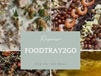 5 Great Reasons To Order Food Trays At FOODTRAY2GO [Review]