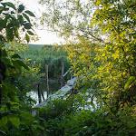 20160611_Fishing_Pryvitiv_038.jpg