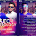 Dutch Lectrology Vol-1 (DJ UZZAL & DJ SHK)