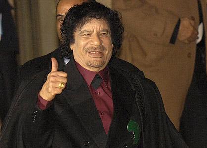 https://lh3.googleusercontent.com/-6Rtt7X7igU0/TYt5ijjhZGI/AAAAAAAACdc/1LXSjQX-CSM/khadafi-2.jpg