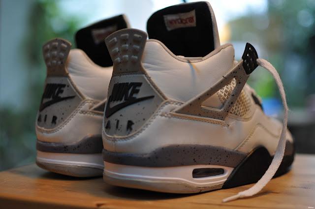 Sneakers aux pieds ? DSC_3624_GF