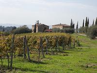 Visentini_Castellina in Chianti_1