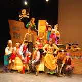 2012PiratesofPenzance - DSC_5703.JPG