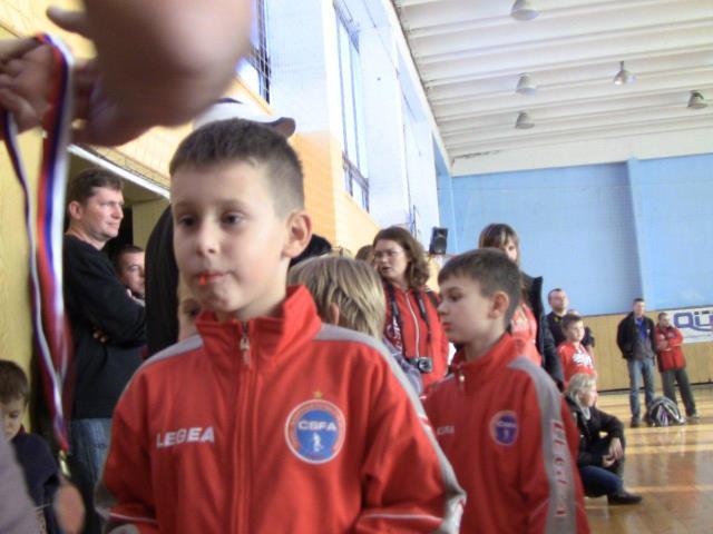 Turnaj U8 - Hrnčiarovce nad Parnou 2011 - IMG_1909.jpg