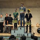 Seeländischer Einzel- und Gruppenwettspiele, 24. Mai 2014