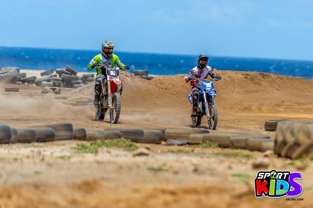 extreme motorcross Aruba - moto%2Bcross%2BGrape%2Bfiled%2BApril%2B2015-51.jpg