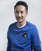Han Qiuchi China Actor
