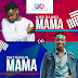 Which Is your Best Version of Mama? is It Kiss Daniel's Or Mayorkun's Own?? Drop Your Comments