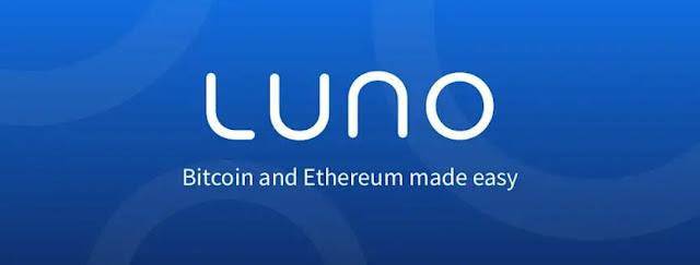 Bitcoin, Bitcoin Nigeria, buy Bitcoin , cryptocurrency sell bitcoin, bitcoin exchange