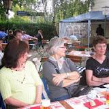 Grillfest2011014.JPG