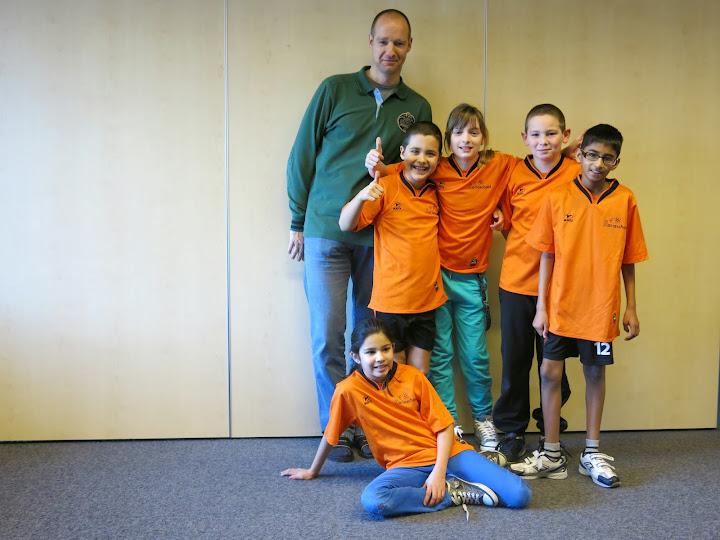 2014 Scholierentoerooi - Team fotos - IMG_1654.JPG