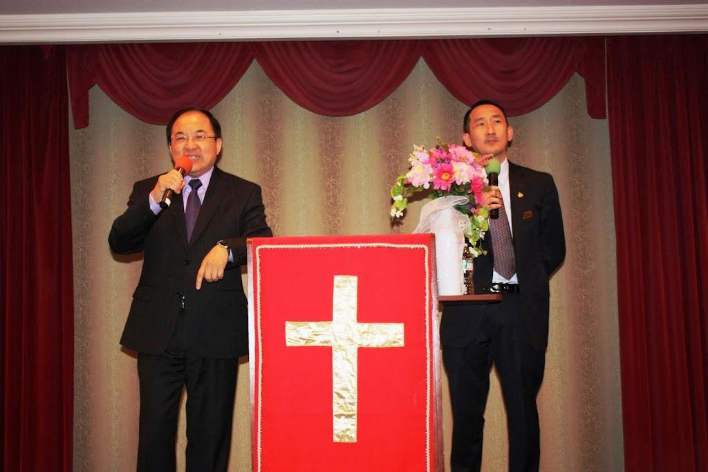 20130526刘彤牧师 - nEO_IMG_IMG_8289.jpg