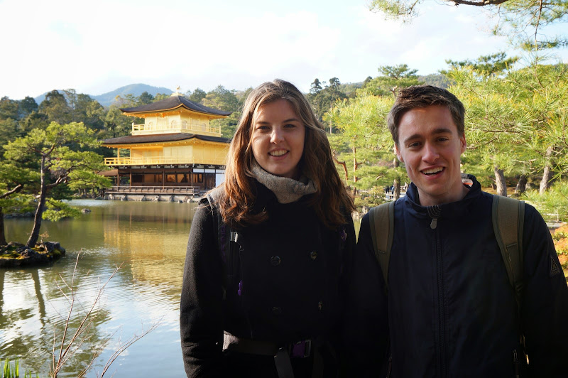2014 Japan - Dag 8 - britt-DSC03643-0074.JPG