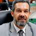 Ilhéus: Vereador Luca Lima solicita a construção de 3 passarelas na zona Sul
