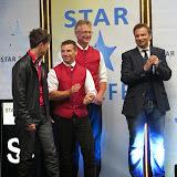 Startreff in Steinbach-Langenbach am 21.06.2014