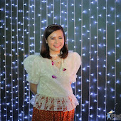 event phuket New Year Eve SLEEP WITH ME FESTIVAL 149.JPG