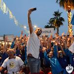 Eurofest_12_060716_Uros_Pihner.jpg