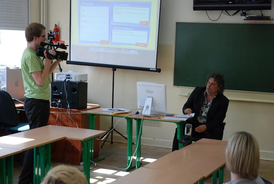 Warsztaty dla nauczycieli (1), blok 5 01-06-2012 - DSC_0020.JPG