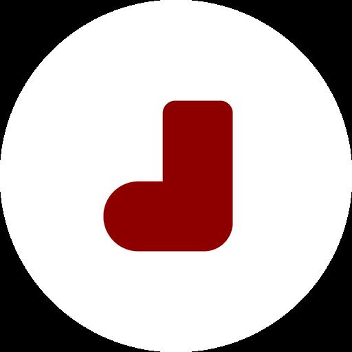 Tabioアプリ 購物 App LOGO-硬是要APP