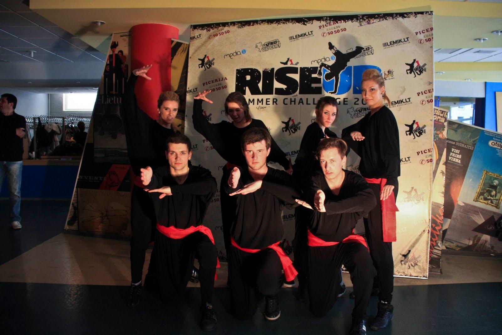 Rise Up - IMG_0931.jpg