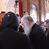 Consecration of Fr. Isaac & Fr. John Paul (monks) @ St Anthony Monastery - _MG_0533.JPG