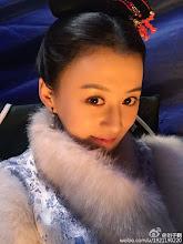 Liu Zihe  Actor