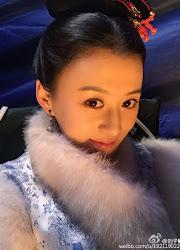Liu Zihe China Actor