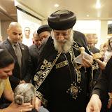 H.H Pope Tawadros II Visit (4th Album) - _09A9642.JPG