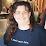 Michelle Herchick's profile photo