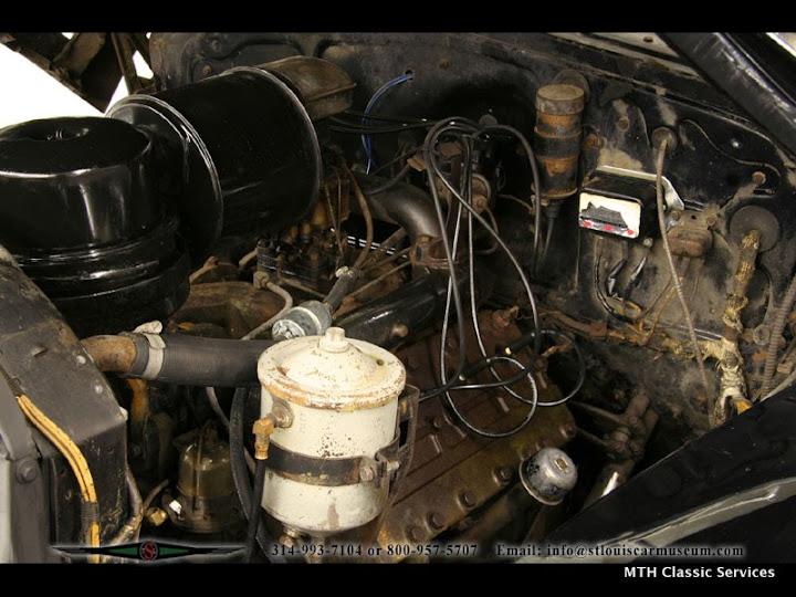 1941 Cadillac - 1941%2BCadillac%2Bseries%2B63-4jpg.jpg