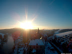 rochlitz_winter_21_01_201742525.jpg
