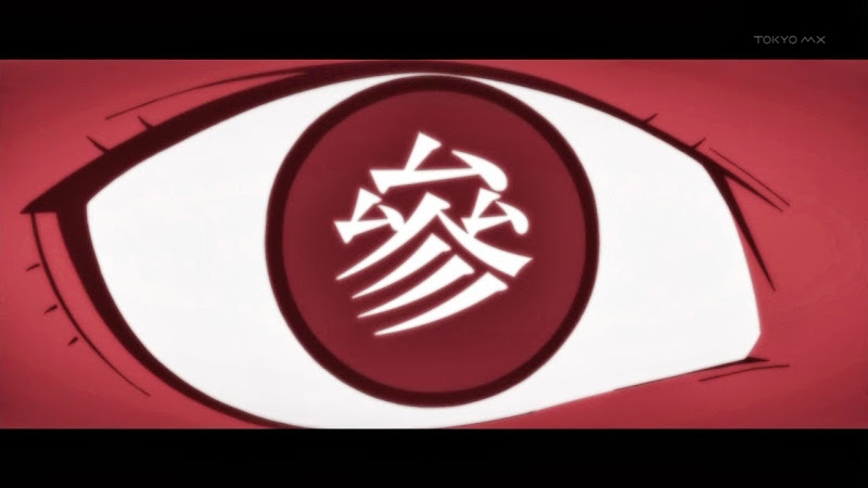 Monogatari Series: Second Season - 07 - monogatarisss_0705.jpg