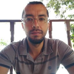 Guilherme Bettega