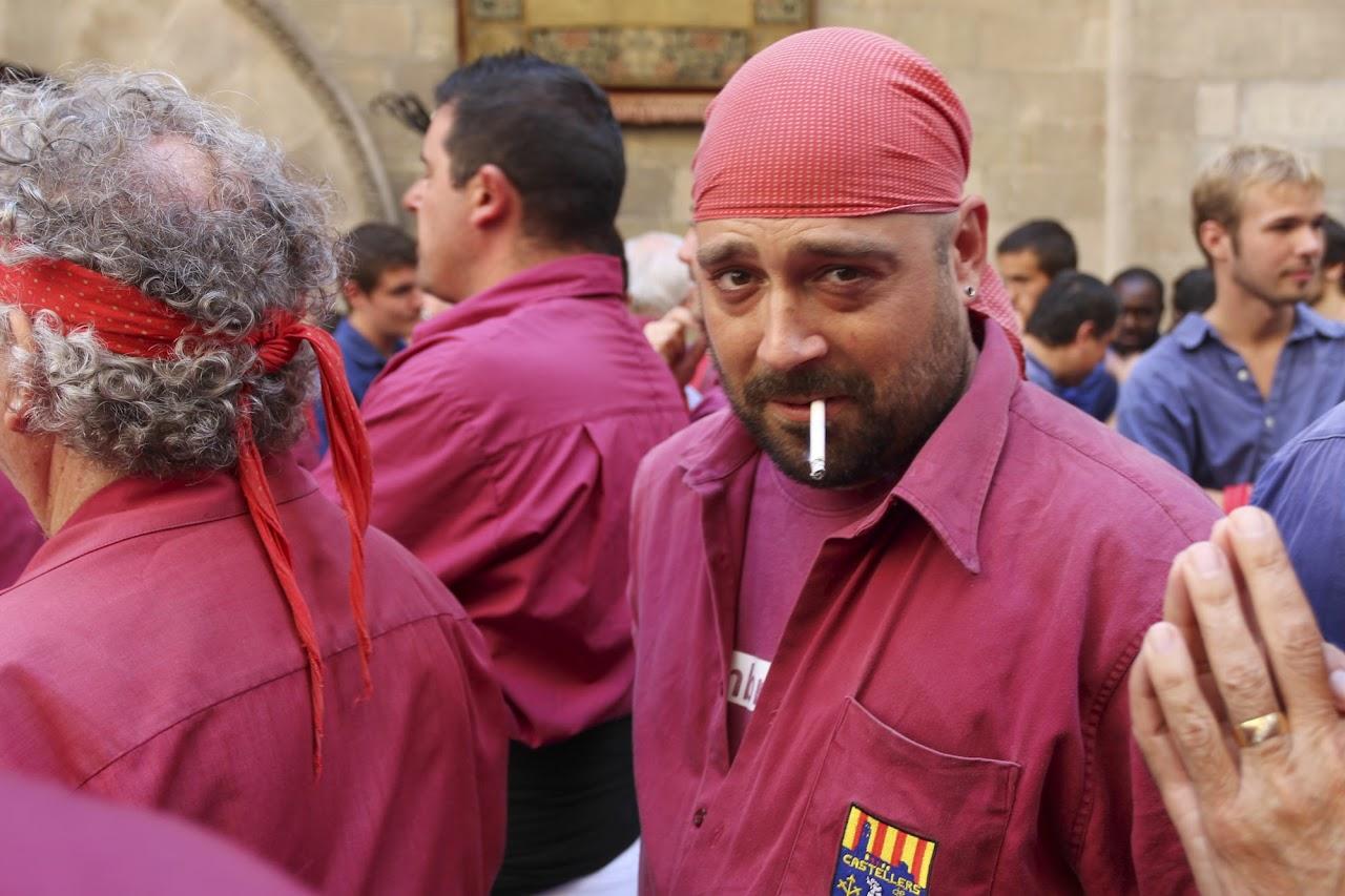 Diada Sant Miquel 27-09-2015 - 2015_09_27-Diada Festa Major Tardor Sant Miquel Lleida-148.jpg