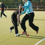 Trainingsalltag Damen - DSC00462.jpg