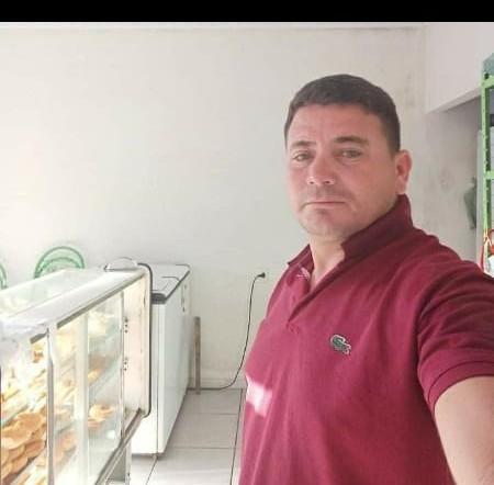 Motorista de ambulância de Mata Roma morre em trágico acidente próximo São Luís