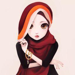 user Mariyam naura Mohamed zahir apkdeer profile image